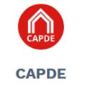 oficinas infonavi Capde