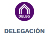 oficinas infonavit de delegacion