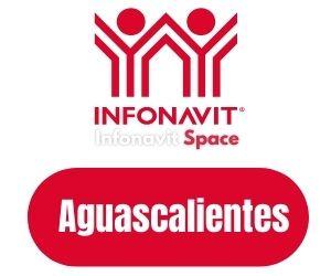 Oficinas de Infonavit en Aguascalientes, Direcciones, horarios y teléfonos