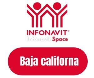 Oficinas de Infonavit en Baja californa, Direcciones, horarios y teléfonos