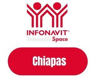 Oficinas de Infonavit en Chiapas, Direcciones, horarios y teléfonos