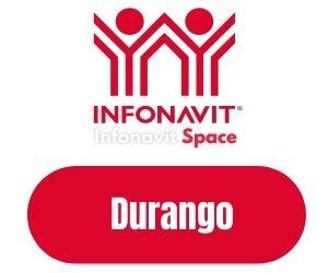 Oficinas de Infonavit en Durango, Direcciones, horarios y teléfonos
