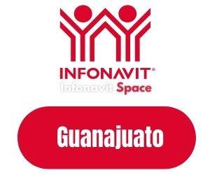 Oficinas de Infonavit en Guanajuato, Direcciones, horarios y teléfonos