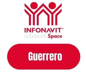 Oficinas de Infonavit en Guerrero, Direcciones, horarios y teléfonos