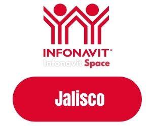 Oficinas de Infonavit en Jalisco, Direcciones, horarios y teléfonos