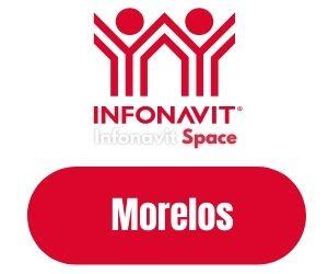 Oficinas de Infonavit en Morelos, Direcciones, horarios y teléfonos