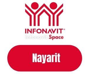Oficinas de Infonavit en Nayarit, Direcciones, horarios y teléfonos