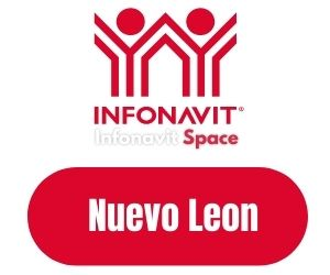 Oficinas de Infonavit en Nuevo Leon, Direcciones, horarios y teléfonos