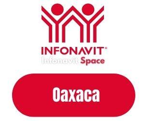Oficinas de Infonavit en Oaxaca, Direcciones, horarios y teléfonos