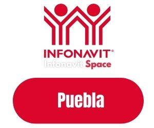 Oficinas de Infonavit en Puebla, Direcciones, horarios y teléfonos