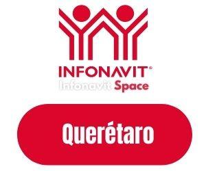 Oficinas de Infonavit en Querétaro, Direcciones, horarios y teléfonos