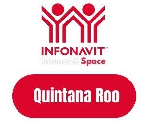 Oficinas de Infonavit en Quintana Roo, Direcciones, horarios y teléfonos