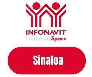 Oficinas de Infonavit en Sinaloa, Direcciones, horarios y teléfonos