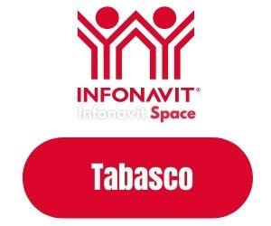 Oficinas de Infonavit en Tabasco, Direcciones, horarios y teléfonos