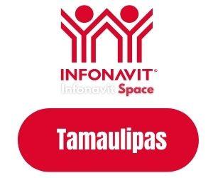 Oficinas de Infonavit en Tamaulipas, Direcciones, horarios y teléfonos