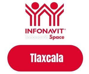 Oficinas de Infonavit en Tlaxcala, Direcciones, horarios y teléfonos