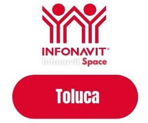 Oficinas de Infonavit en Toluca, Direcciones, horarios y teléfonos