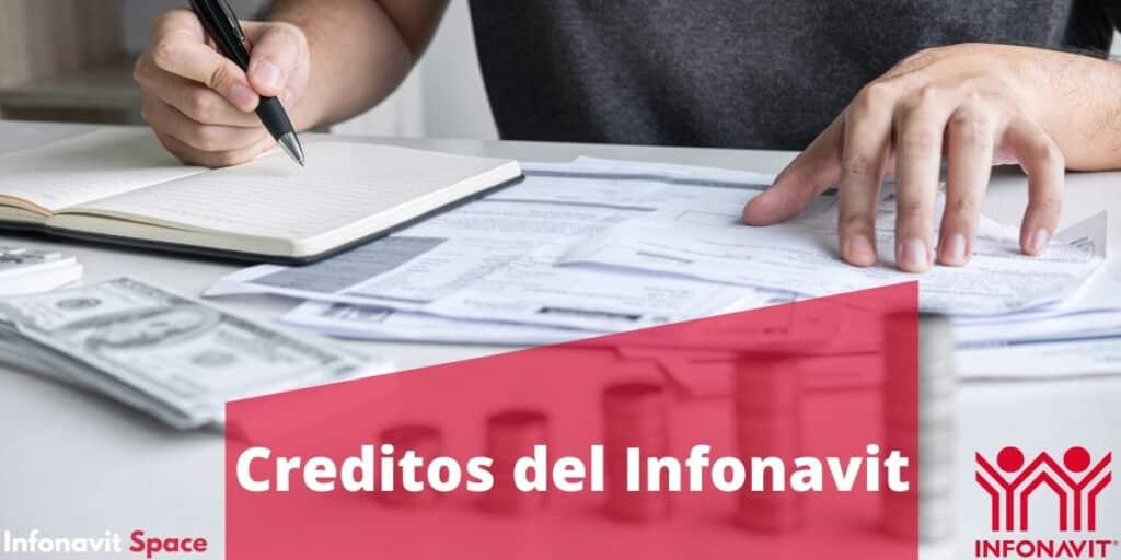 Solicitar crédito en el Infonavit